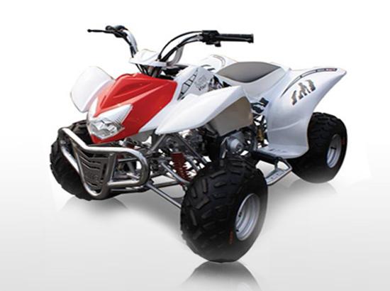 ATV SPORT 110
