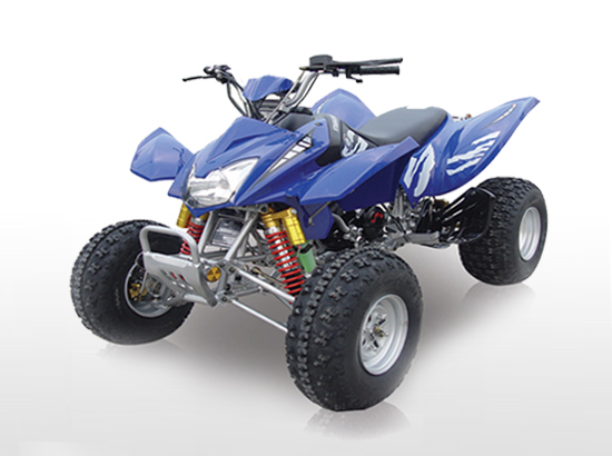 ATV 300 WATER COOL