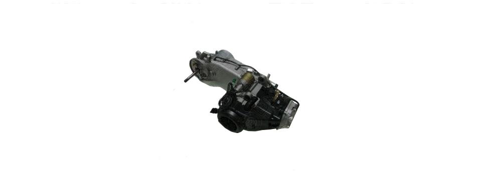 E1 ENGINE