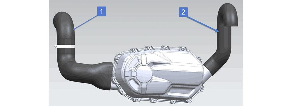 F6 CVT PIPES