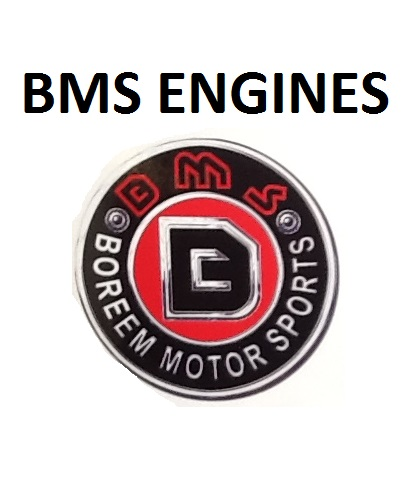 ALL ENGINES