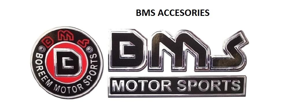 Accessory Parts