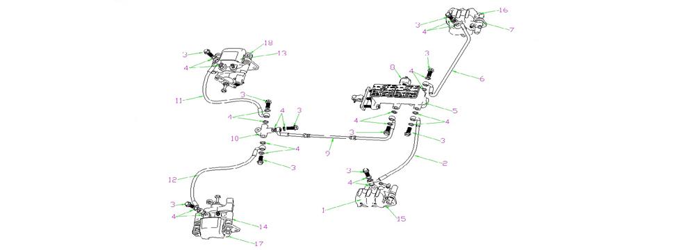F19 BRAKE SYS 2