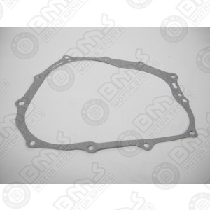 Gasket- right crankcase cover