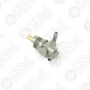 Fuel valve assy