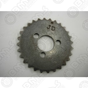Timming chain sprocket