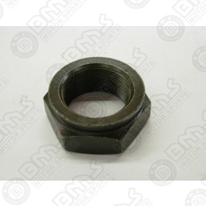Axle Lock nut