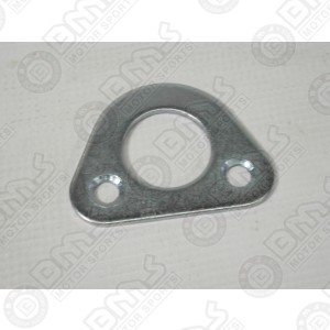 Ball joint mounting bracket