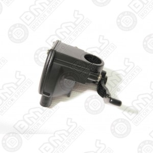 Throttle Assembly