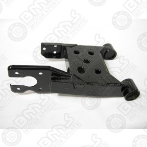 Swing arm assembly