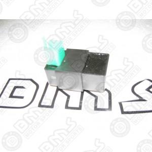 CDI, BOX