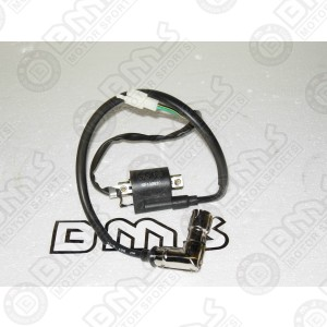 Ignition Coil DHQ-150