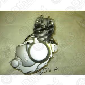 Engine Assy