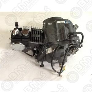 ENGINE 125