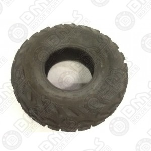 FRONT Tire 20x7x8