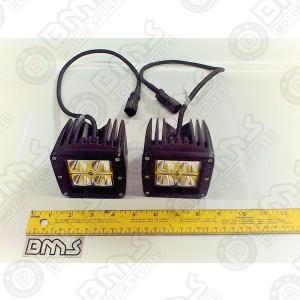 BMS LED Work light